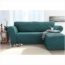univers du canapé canapé en cuir pas cher comme référence correctement housse canapé
