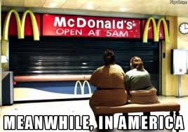 Meanwhile In America Meme - america memes and funny america pictures page 2 pigroll com
