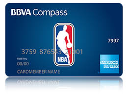 Business Secured Credit Card Bbva Compass Credit Cards Personal Business Bank Online