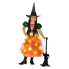 Toddler Halloween Costumes Target 15 Witch Costume Images Witch Costumes