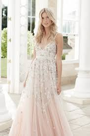 highstreet wedding dresses best high wedding dresses shopping online online