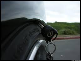 lexus ls400 for sale vancouver bc ls400 owners post your wheel setup page 43 clublexus lexus