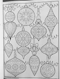 christmas coloring book coloring is fun thaneeya mcardle