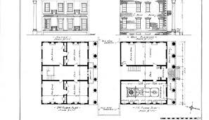 house and floor plans small house floor plans with loft beautiful pictures photos of
