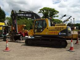 volvo highway tractor volvo construction equipment tractor u0026 construction plant wiki
