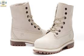 womens timberland boots for sale white timberland boots for on sale product image lovely