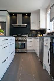 geelong designer kitchens 1588 best kitchen images on pinterest kitchen designs kitchen