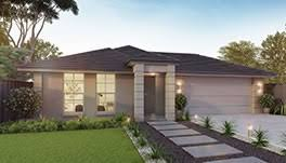 courtyard home courtyard house plans hickinbotham homes