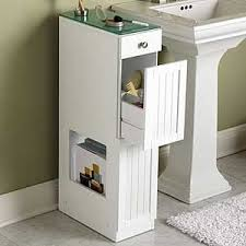 Over The Toilet Storage Cabinets Best 25 Bathroom Cabinets Over Toilet Ideas On Pinterest Over