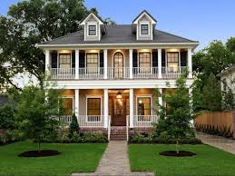 Wrap Around Porch Designs by Ceden Us One Story House Plans With Porch Html