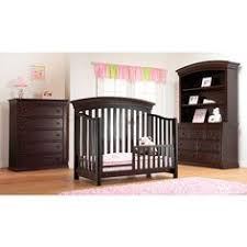 Graco Bed Rails For Convertible Cribs Graco Crib And Changer Converts From A Crib To A Toddler