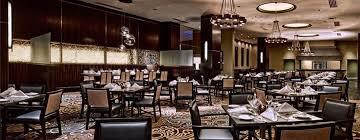 contemporary dallas restaurants q de cheval