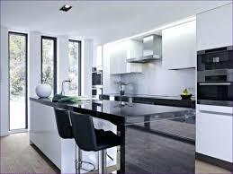 Stainless Steel Kitchen Island With Seating Kitchen Island Counter U2013 Pixelkitchen Co