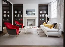 Alluring Living Room Interior Design Ideas For Best On Modern