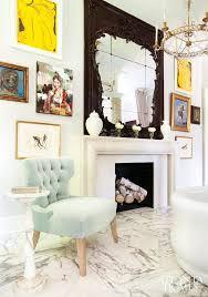 Galleria Interiors 132 Best Baths Images On Pinterest Master Bathrooms Bathroom