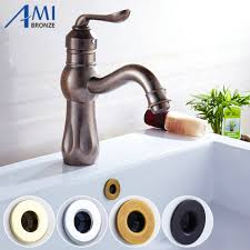 sink overflow cover oil rubbed bronze bathroom basin sink overflow cover brass six foot ring bathroom