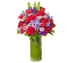 flowers to deliver 17 of the best places to order flowers online