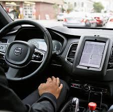 audi u0027s self driving 2018 a8 sedan solves the human handoff problem