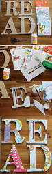 Ways To Decorate Home Charming Ways To Decorate Your Home With Diy Signs