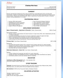 resume sles for executive assistant jobs 7 best of admin assistant job resume for exle website designs