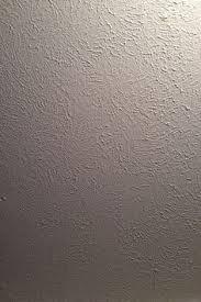 ceiling texture types ceiling texture scraper knockdown ceiling