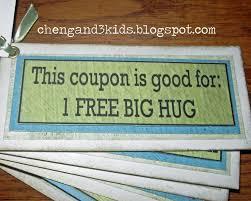 best 25 coupon books ideas on pinterest diy coupon books love