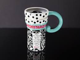 fancy coffee mugs 28 images fancy coffee mug with plastic
