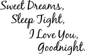 Loves Quotes For Him by Sweet Dreams Love Quotes For Him Image Gallery Hcpr