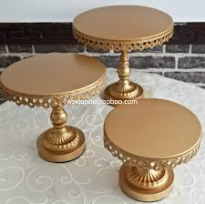 cheap cake stand cheap wedding cake stand food photos