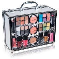 Makeup Kit complete makeup kit the beauticianchic hair and makeup studio