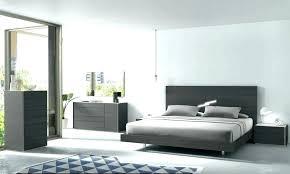 Manly Bed Sets Modern Mens Bedroom Furniture Bedroom Set Manly Bedroom Set Large