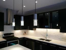 Black Kitchen Cabinet Doors by Black Kitchen Cabinet Doors Kitchen U0026 Bath Ideas Black Kitchen