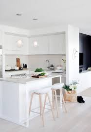 scandinavian kitchen designs swoon worthy scandinavian kitchen designs uk lifestyle blog