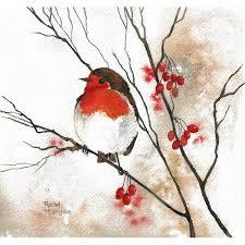 best 25 robin drawing ideas on pinterest bird art bird graphic