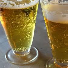North Carolina travel leisure images 56 best north carolina beer month images craft beer jpg