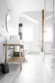 Bathroom Inspiration Ideas 529 Best Bathrooms We Like Images On Pinterest Bathroom Ideas