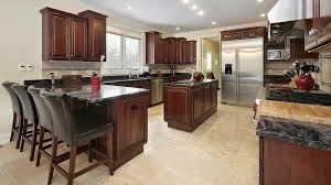 28 kitchen furniture miami custom kitchen cabinets design