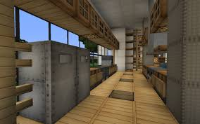 minecraft bathroom designs interior design photo gallery minecraft modern bathroom minecraft