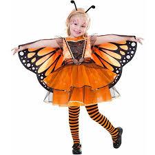 butterfly costume butterfly costume 6 97 mybargainbuddy