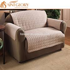 sofa cover wholesale home suppliers alibaba