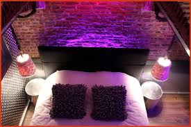 hotel sur lille avec dans la chambre spa chambre lille unique room appartement hotel spa privatif