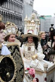 venetian carnival costumes for sale venice atelier historical costumes for sale and rent for venice