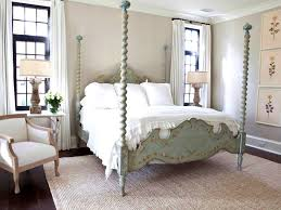 bedroom handsome country cottage bedroom decorating ideas room bedroom handsome country cottage bedroom decorating ideas room decor images english pinterest pictures dining living