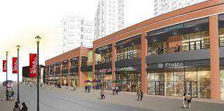 Starville Floor Plan Add 건축 Group 플랜 애드 건축사 사무소 Achievement