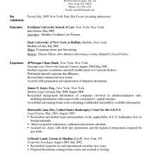 Registered Nurse Resume Example by Find This Pin And More On Resume Career Termplate Free Sample New