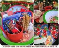 s self dollar store last minute gift ideas for