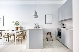 simple home with clean lines coco lapine designcoco lapine design