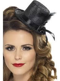 halloween hats mini top hat 24954 6 00 fancy dress costumes parties masks