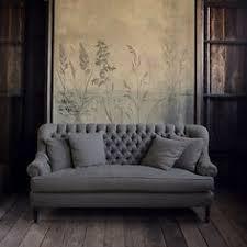 tufted gray sofa awesome tufted gray sofa 26 on sofa table ideas with tufted gray sofa