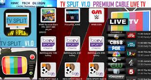 free tv shows for android tv split1 0 iptv app livetv free live update